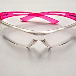 Очила защитни модел SYNC - ELVEX